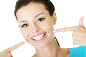 CADCAM Options Silverado Family Dental